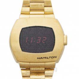 Hamilton American Classic H52424130