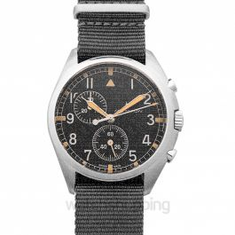 Hamilton Khaki Aviation H76522931