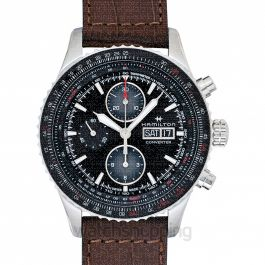 Hamilton Khaki Aviation H76726530