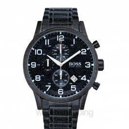 Hugo Boss  HB1513180