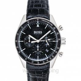 Hugo Boss  HB1513625