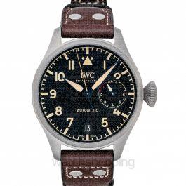 IWC Pilot IW501004