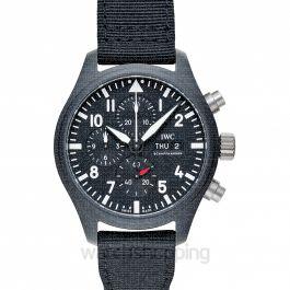 IWC Pilot IW389101