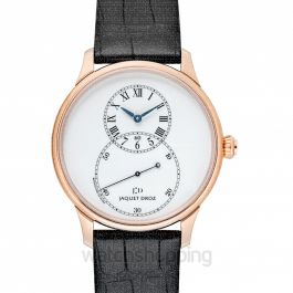 Jaquet Droz GRANDE SECONDE J003033204