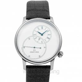 Jaquet Droz GRANDE SECONDE J006030240