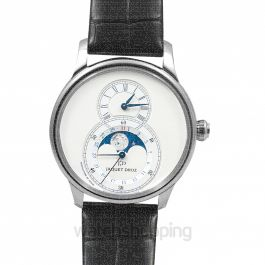 Jaquet Droz GRANDE SECONDE J007530240