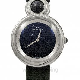 Jaquet Droz LADY 8 J014500270