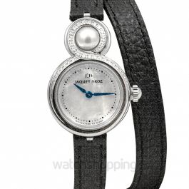 Jaquet Droz LADY 8 J014600370