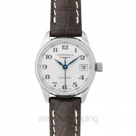Longines The Longines Master Collection L21284783
