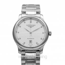 Longines The Longines Master Collection L26284776