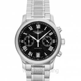 Longines The Longines Master Collection L26694516