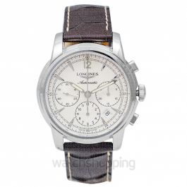 Longines The Longines Saint-Imier L27524720