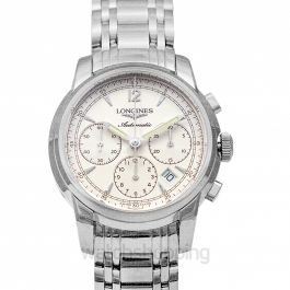 Longines The Longines Saint-Imier L27524726