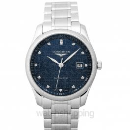 Longines The Longines Master Collection L27934976