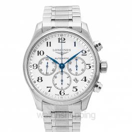 Longines The Longines Master Collection L28594786