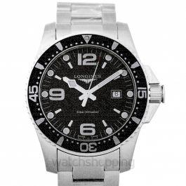 Longines HydroConquest L38404566