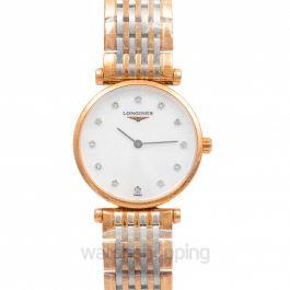 La Grande Classique Quartz Women's Watch