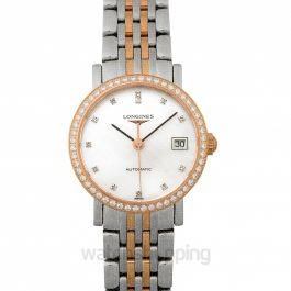 Longines The Longines Elegant Collection L43095887