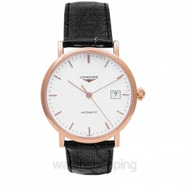 Longines The Longines Elegant Collection L47878120