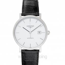 Longines The Longines Elegant Collection L49104122