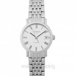 Longines The Longines Elegant Collection L43094116