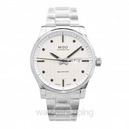 MIDO Multifort M005.430.11.031.80