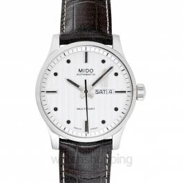 MIDO Multifort M005.430.16.031.80
