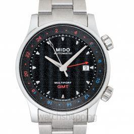 MIDO Multifort M005.929.11.051.00