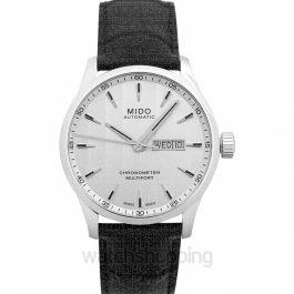 MIDO Multifort M038.431.16.031.00