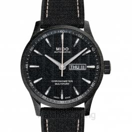 MIDO Multifort M038.431.37.051.00