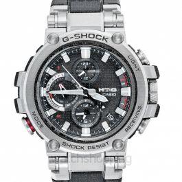 Casio G-Shock MTG-B1000-1AJF