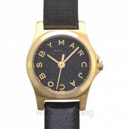 Marc By Marc Jacobs  MBM1240