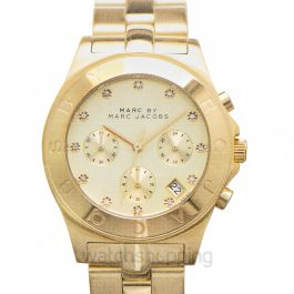 Marc By Marc Jacobs  MBM3101