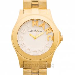Marc By Marc Jacobs  MBM3134