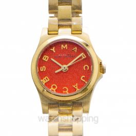 Marc By Marc Jacobs  MBM3202