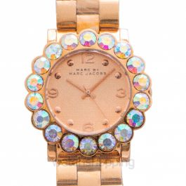 Marc By Marc Jacobs  MBM3223