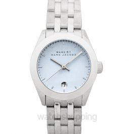 Marc By Marc Jacobs  MBM3376