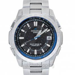 Casio Oceanus OCW-T100TD-1AJF