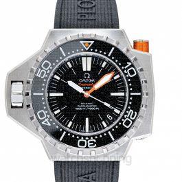 Omega Seamaster 224.32.55.21.01.001