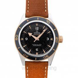 Omega Seamaster 233.22.41.21.01.002