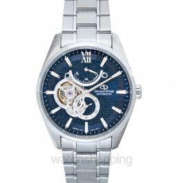 Orient Orient Star RK-HJ0002L