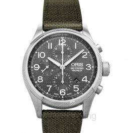 Oris Big Crown Propilot 01 774 7699 4063-07 5 22 14FC