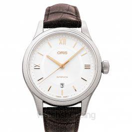 Oris Classic 01 733 7719 4071-07 5 20 32