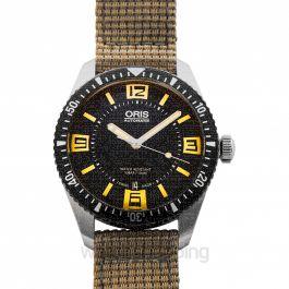 Oris Divers 01 733 7707 4064-07 5 20 22