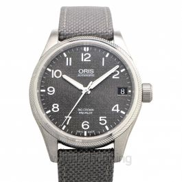 Oris Oris Big Crown 01 751 7697 4063-07 5 20 17FC
