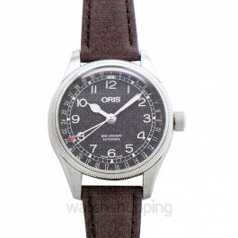 Oris Oris Big Crown 01 754 7749 4064-07 5 17 67