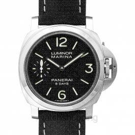 Panerai Luminor PAM00510