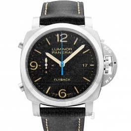Panerai Luminor 1950 PAM00524