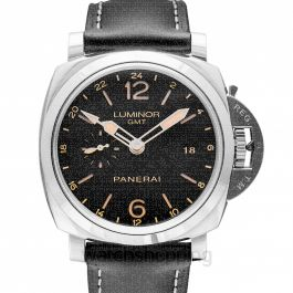 Panerai Luminor 1950 PAM00531