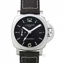 Panerai Luminor 1950 PAM00535
